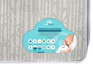 Baby_Mattres_safe dreams bamboo 2