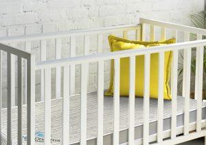 Baby_Mattres_safe dreams bamboo 2b