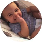 מזרן טבעי לתינוק