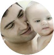 מזרן נושם לתינוק