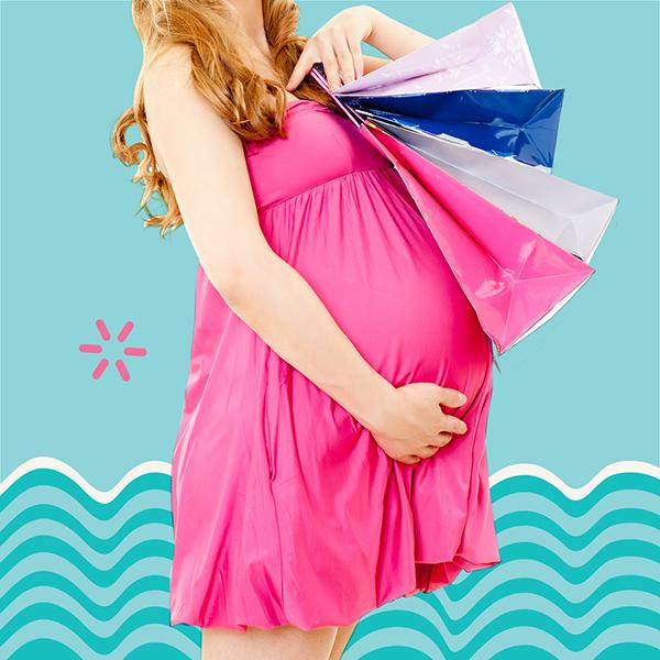 מדריך לבחירת מזרן לתינוקות